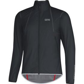 GORE WEAR C7 Gore Windstopper Light Jacket Men black